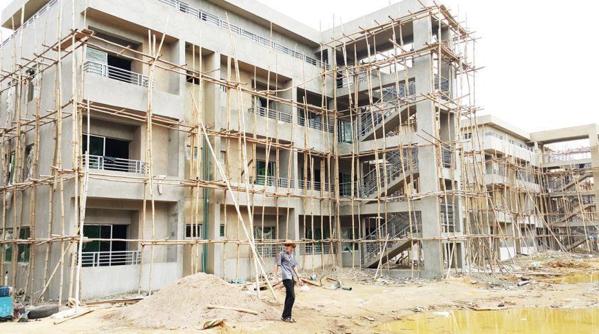 spezialbau_pj_multistoring_building_2