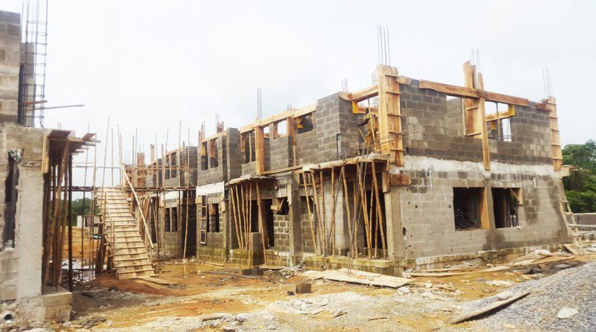 spezialbau_pj_multistoring_building_7